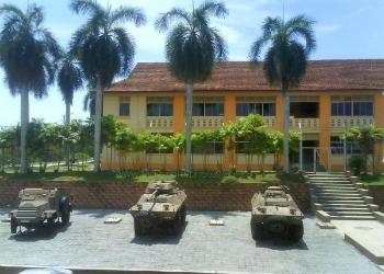 ... , Port Dickson - Negeri Sembilan Tourist